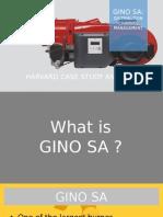 ginosa-150701181858-lva1-app6891