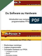 74879-FPGA