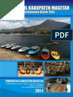 Profil Kabupaten Magetan-sister City-Indonesia
