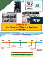 dictaduramilitaraugustopinochet-131117154014-phpapp01