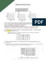 2015_16_ EJERCICIOS_TEMA_4 (1) (Solucionado)