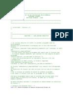 Tuffery-Etudedecas-PgmSASchapitre2