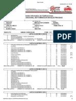 Notas Anuales 2015