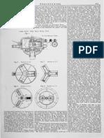 Engineering Vol 69 1900-03-30