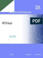N04_NFS