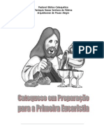04 Paroquia Fatima