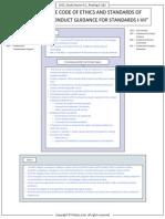 FinQuiz - Smart Summary_ Study Session 1_ Reading 1