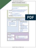 FinQuiz - Smart Summary_ Study Session 6_ Reading 21