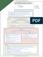 FinQuiz - Smart Summary_ Study Session 8_ Reading 26