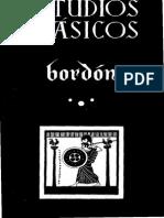 003 Revista de Estudios Clásicos