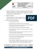 BO DES PR 05 01 Declaratoria de Comercialidad