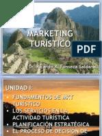 11 MKT_TURISTICOS.ppt
