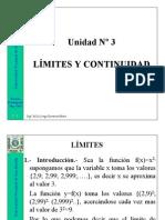Analisis1 Civil 2