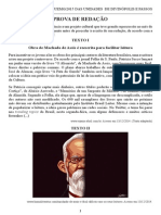 PS2015ProvasGerais-DivPas