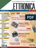 Fare Elettronica - FE 233.pdf