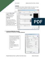 Manual Modulacion 3d