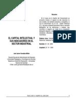 Dialnet ElCapitalIntelectualYSusIndicadoresEnElSectorIndus 3990721 (1)