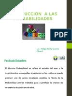 TAV-02-Métodos Estadísticos .pptx