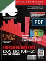 294-295.pdf