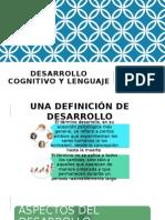 Desarrollo Cognitivo y Lenguaje, Capitulo 2.pptx