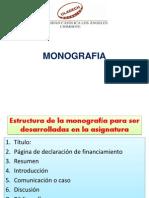 1p Monografia 2015 II