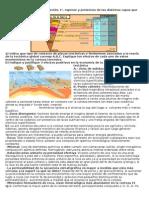 1PP -Preguntas Petrografia Terminado 2.0