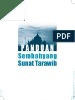 solat_terawih21
