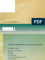 C10 (1)
