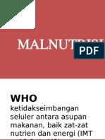 MALNUTRISI1