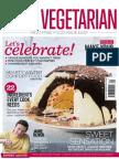 Cook Vegetarian - January 2014  UK.pdf