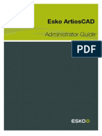 EAC12 AdministratorGuide en-us