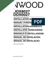 DDX8027_instal_man_(EN).pdf