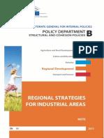 industrial park.pdf