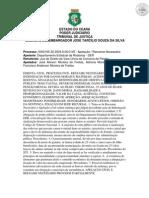 Omissão genérica e específica TJCE.pdf