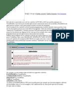 vfp 12 - controles ocx 1