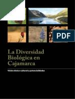 La Diversidad Biologica en Cajamarca.pptx