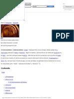 Necromanteion en Español Wilipedia