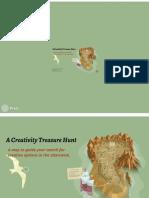 Create Final Project