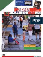 Gaceta Marzo 2010.PDF Para Blog
