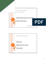06 Metodos Cuantitativos.es