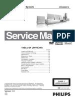 philips_hts3000-12_sm.pdf