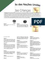 05 - Carta da ONU