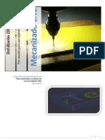 Como Pasar Diseño 2D a CNC_by_Onasiis_WM