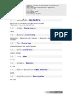 16620 Psicologia de Los Grupos y de Las Organizaciones (2)