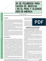 t-13 - xiii conic.pdf