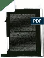 Texto de Projeto_parte 1