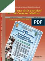 RFCMVol8-S1-2011