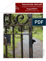 Gemeinde Aktuell 15OktNov.pdf