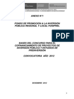 bases_foniprel.pdf