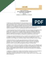 1935. AD CATHOLICI SACERDOTII (PIO XI).doc